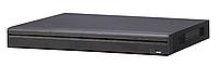 16-канальний 4K мережевий реєстратор Dahua NVR4216-4KS2