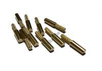 Штифты для разборной модели T-BDP-10 Dowel pin 100 шт.