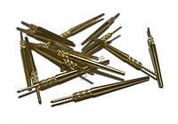 Штифт для разборной модели T-BDPS-3 Dowel pin 100 шт.