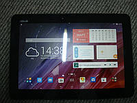 "Б/у планшет 10.1"" Asus Transformer Pad TF103 16GB 3G, фото 1"