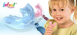 Ортодонтический трейнер Infant MRC жесткий