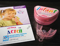 Детский трейнер Infant MRC мягкий