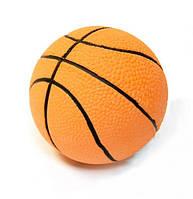Мячик для метания баскетбольный. Распродажа