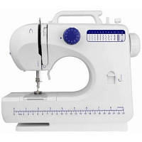 Швейная машинка SEWING MACHINE 506 Распродажа