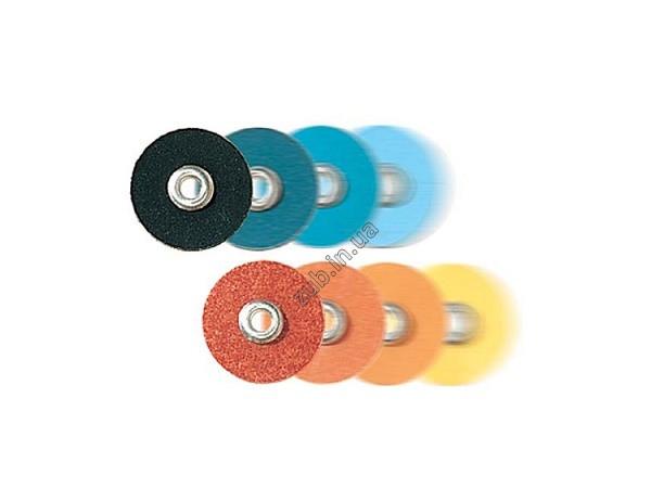 Полировальные диски 3M ESPE Sof-Lex 50 шт.