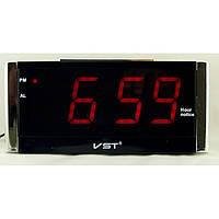 Часы VST 731T-1