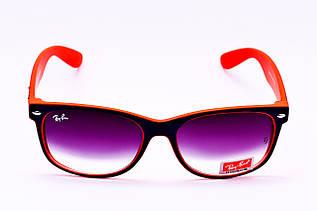 Солнцезащитные очки копия Ray-Ban