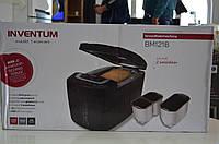 Хлебопечь Inventum BM121B