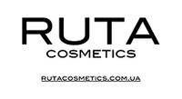 РУТА | Косметика и Парфюмерия