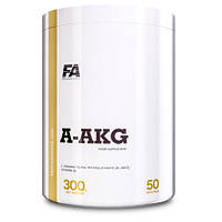 Аминокислоты Fitness Authority Performance A-AKG  300 g