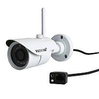 Уличная P2P IP HD камера Wanscam HW0043