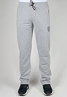 Спортивные брюки Tommy Hilfiger 3437 Светло-серые