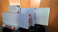 Стальной панельный радиатор отопления MASTAS (Турция) 500/500 купить в Запорожье по низкой цене