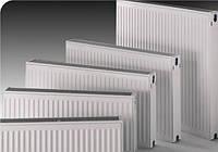 Стальной панельный радиатор отопления MASTAS (Турция) 500/600 купить в Запорожье по низкой цене