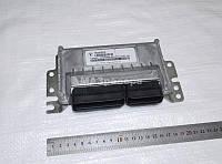 Блок управления двигателем Евро-3.