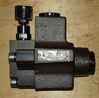 Гидроклапан предохранительный МКПВ-10-3Т2