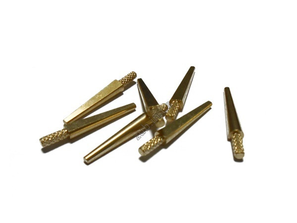 Штифты для разборных моделей Dowel-Pin (Довел-Пин) T-BDP-5 100 шт.