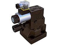 Гидроклапан предохранительный МКПВ-10-3Т3
