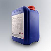 Охлаждающая жидкость BTC-15 Binzel