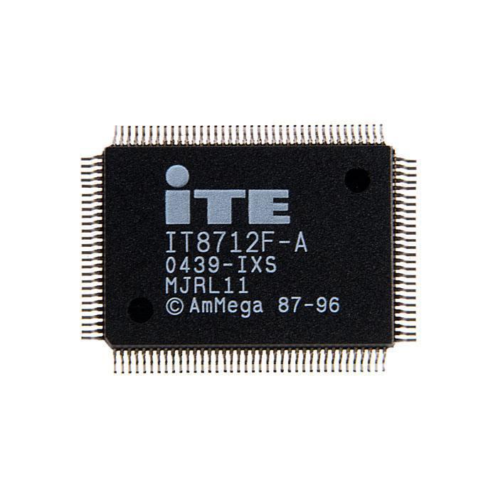 IT8712F DRIVER FOR WINDOWS 10