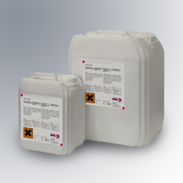 Охлаждающая жидкость BTC-50 Binzel (5Л)