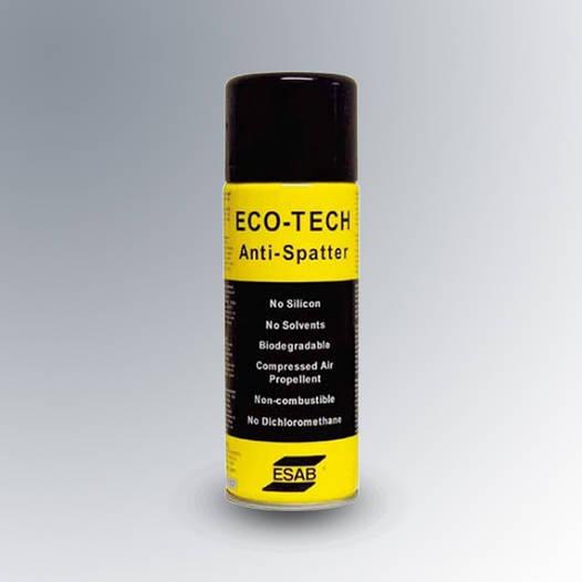 Защита от брызг, спрей-баллон High-Tech 400ml (ESAB)