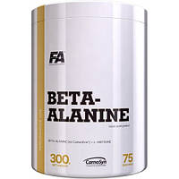Аминокислоты FA Performance Beta-Alanine  300g