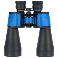 Астрономический бинокль DELTA OPTICAL StarLight 12х60