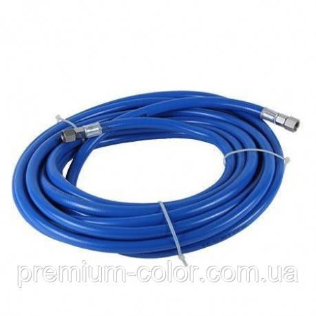 Шланг 10м синий Walcom