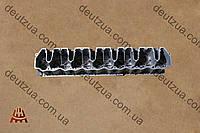 Клапанная крышка Deutz 04284467