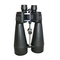 Астрономический бинокль KONUS GIANT-80 20х80