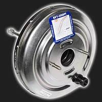 Вакуумный усилитель тормозов (ВАКУУМ) СПОРТ (SPORT) ВАЗ 21214 ТоргМаш