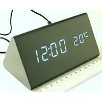 Часы VST 861-6