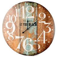 Часы настенные,58 см.