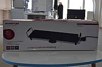 Inventum теппан гриль TP700