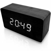 Часы VST 863-5