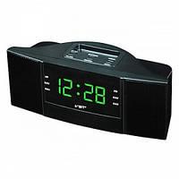 Часы VST 907-4