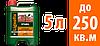 Lignofix STABIL профілактичний засіб 5л. (безбарвний)