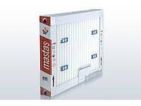 Стальной панельный радиатор отопления MASTAS (Турция) 500/700 купить в Запорожье по низкой цене