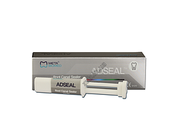 Adseal/ Адсил Meta Biomed