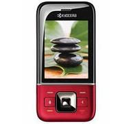 Мобильный телефон Kyocera Laylo M1400 CDMA (только Интертелеком)