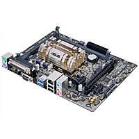 Мат.плата с процессором Asus N3050M-E/C/SI