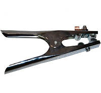 Зажим массы Wecut American type 300A