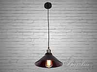 Люстра-подвес светильник в стиле Loft 6855-280R