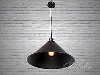 Люстра-подвес светильник в стиле Loft 6855-360B
