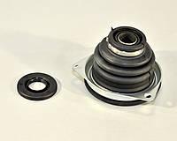 Комплект пыльников ШРУСа на Renault Kangoo  97->2008 — Renault (Оригинал) - 77 01 470 567