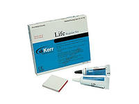 Life (Лайф) Kerr 12 г. + 12 г.