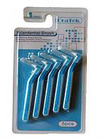 Йоржики для міжзубних проміжків OraTek 0,7 mm