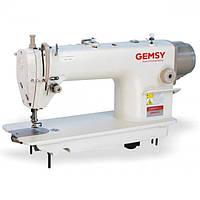 Gemsy GEM8800D-H