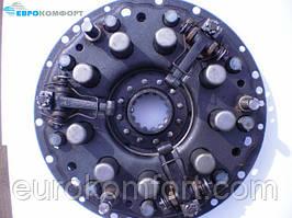 Корзина сцепления ЮМЗ 45А-1604010 Д-65